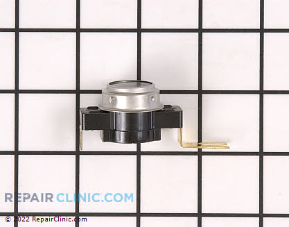 High Limit Thermostat 1164407 Main Product View