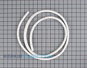 Dishwasher Door Gasket - Part # 185651 Mfg Part # K1167874