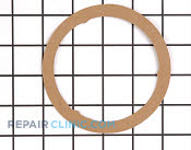 Gasket - Part # 269474 Mfg Part # WC3X128