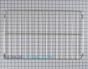 Oven Rack - Part # 261242 Mfg Part # WB48X5103