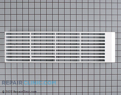 Air Grille 71003024        Main Product View
