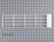 Air Grille - Part # 696291 Mfg Part # 71003024