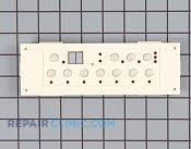 Control Board - Part # 762889 Mfg Part # 8056508