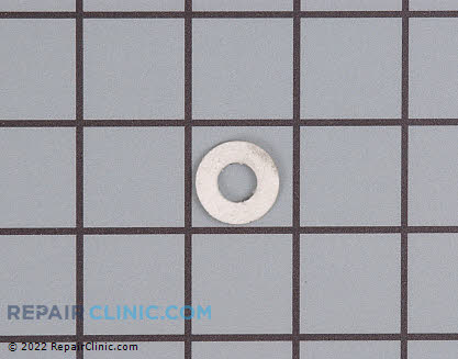 Gasket 4163975 Main Product View