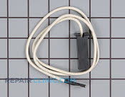 Igniter - Part # 1239709 Mfg Part # Y0301354