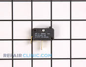 Micro Switch - Part # 609230 Mfg Part # 5300185542
