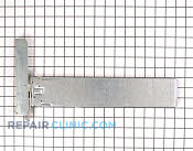 Oven Door Hinge - Part # 1238984 Mfg Part # Y0092618