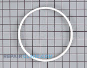 Snubber Ring - Part # 550186 Mfg Part # 40037401