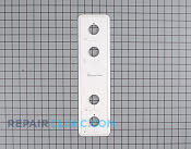 Touchpad and Control Panel - Part # 713026 Mfg Part # 7720P148-60