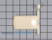 Dispenser Actuator - Part # 452476 Mfg Part # 218921302