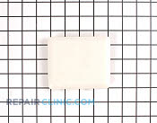 Waveguide Cover - Part # 758806 Mfg Part # 40QBP4149