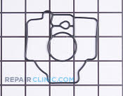Carburetor Gasket - Part # 1610118 Mfg Part # 24 041 09-S