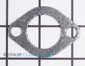 Exhaust Gasket - Part # 1610388 Mfg Part # 41 041 01-S