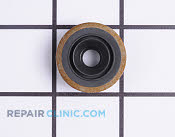 Valve Stem Seal - Part # 1611085 Mfg Part # 692324
