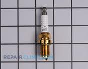 Spark Plug - Part # 1698495 Mfg Part # 696202