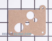 Carburetor Gasket - Part # 1610650 Mfg Part # 270073
