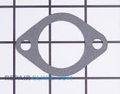 Carburetor Gasket - Part # 1610676 Mfg Part # 27381S