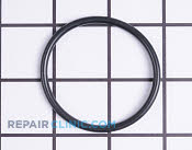 O-Ring - Part # 1610925 Mfg Part # 690589