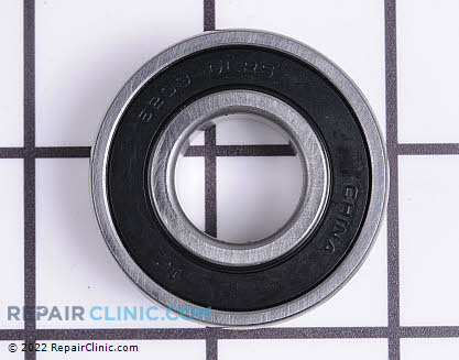 Bearing 532110485       Main Product View