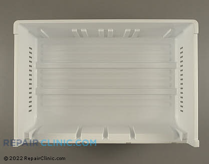 Drawer RF-2370-02      Main Product View