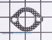 Exhaust Gasket - Part # 1611014 Mfg Part # 691881