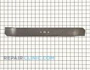 Mulching Blade - Part # 1604293 Mfg Part # 145106