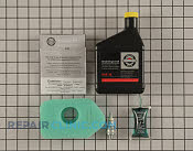 Tune Up Kit - Part # 1567933 Mfg Part # 5107B