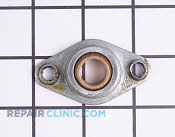 Bearing - Part # 1668745 Mfg Part # 334163MA