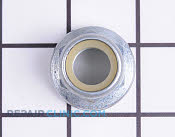 Flange Nut - Part # 1668769 Mfg Part # 15X140MA