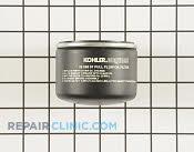 Oil Filter - Part # 1610362 Mfg Part # 28 050 01-S