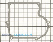 Crankcase Gasket - Part # 1610656 Mfg Part # 271702S