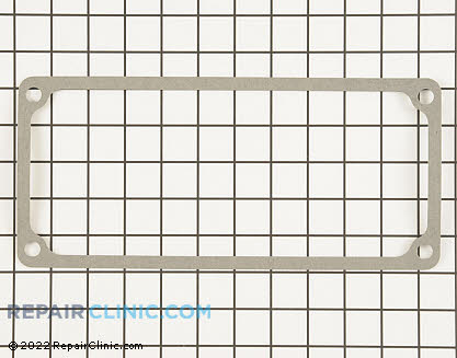 Gasket 691569          Main Product View