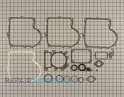 Gasket Set - Part # 1610909 Mfg Part # 690189