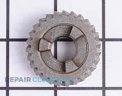 Gear - Part # 2425372 Mfg Part # 532137050