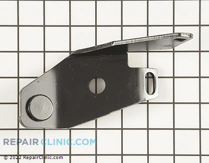 Bracket 532138017 Main Product View