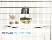 Starter Solenoid - Part # 1659664 Mfg Part # 146154