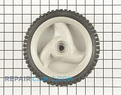 Wheel - Part # 2967911 Mfg Part # 583719501