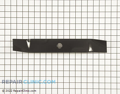 Blade 056631E701MA Main Product View