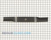 Blade - Part # 1668727 Mfg Part # 091742E701MA