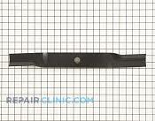 Blade - Part # 1668689 Mfg Part # 091871E701MA