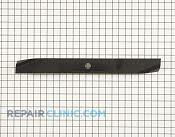 Blade - Part # 1668736 Mfg Part # 095101E701MA