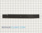 Blade - Part # 1668919 Mfg Part # 1101120E701MA