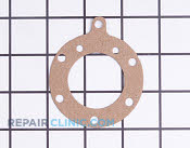 Air Cleaner Gasket - Part # 1610914 Mfg Part # 690273