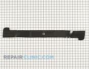 Blade - Part # 1668747 Mfg Part # 1401079E701MA