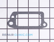 Valve Cover Gasket - Part # 1611181 Mfg Part # 699833
