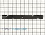 Blade - Part # 1668841 Mfg Part # 056217E701MA