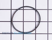Drive Belt - Part # 1049981 Mfg Part # 00417924