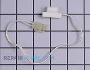 Thermistor - Part # 1006748 Mfg Part # 67001995