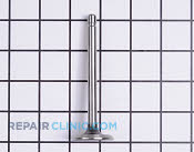 Intake Valve - Part # 1610050 Mfg Part # 230008-S