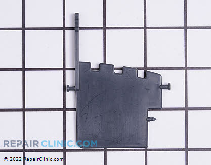 Louver 4758A20041A     Main Product View